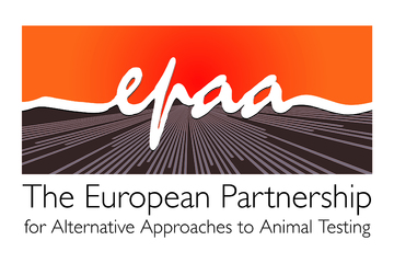 The EPAA Annual Conference 2018: Pooling resources to promote the use of alternative methods for advancing safety assessment