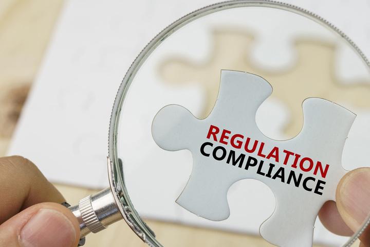 Understanding the Cosmetics Regulation