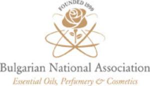 Bulgarian National Association Essential Oils, Perfumery and Cosmetics - BNAEOPC