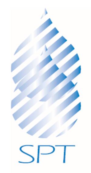 Brancheforening for Sæbe, Parfume og Teknisk/kemiske Artikler - SPT