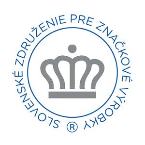 Slovak Association for Branded Products - SZZV