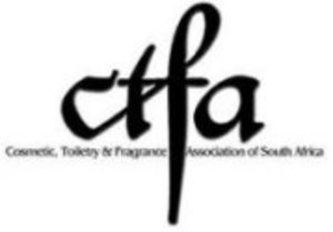 The Cosmetic, Fragrance and Fragrance Association of South Africa - CTFA