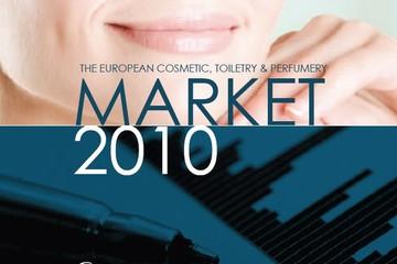 CE Statistics 2010 CD - English version