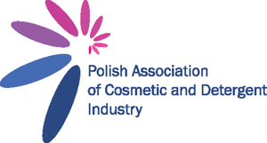 Polish Association of Cosmetics and Detergent Industry - PACDI