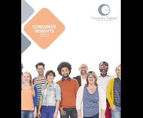 CE Consumer Insights 2017