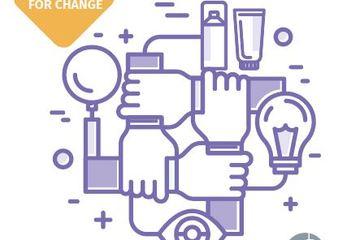 Partnership for Change 2019