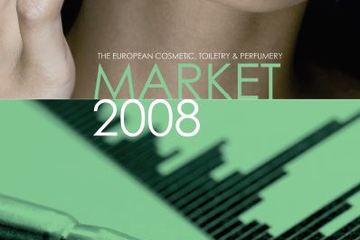 CE Statistics 2008 - English version