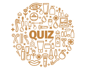 Cosmetics Europe launches a quiz on product preservation!  Check how much do you really know about preservatives