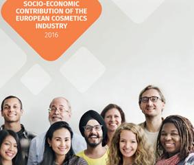 CE Socio-economic Report 2016