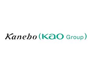Kanebo Kao